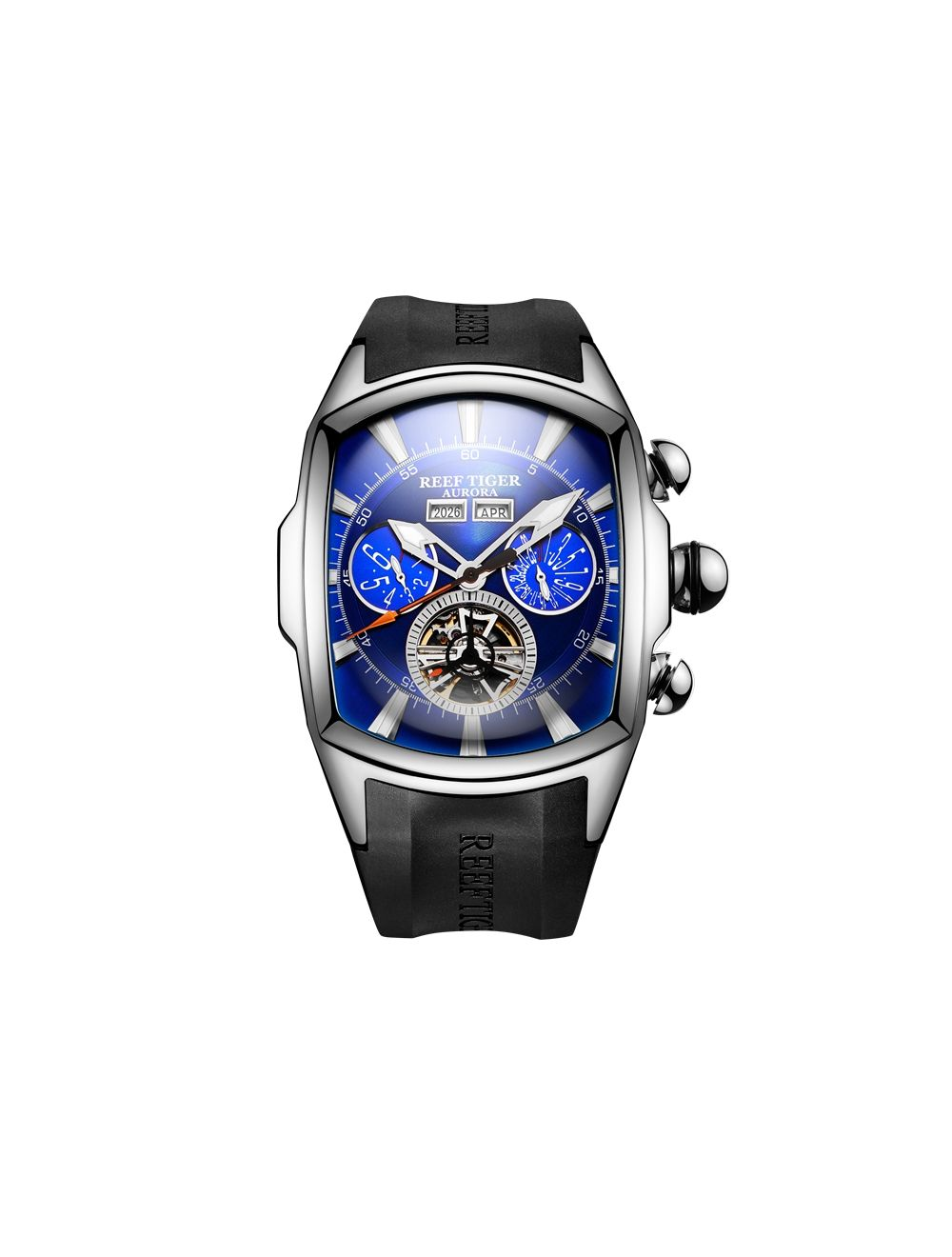 Orologi Tourbillon