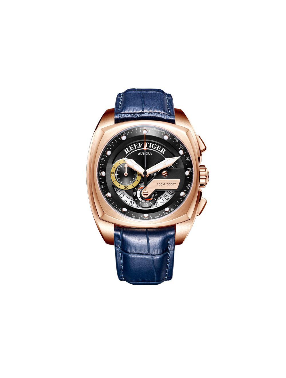 orologi militari uomo